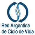 client red ciclo de vida